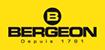 Bergeon Logo