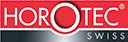 Horotec Logo