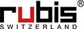 Rubis Logo