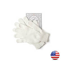 Cape Cod® Touch Up Gloves