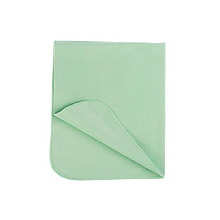 Microfibre Cloth, Velours
